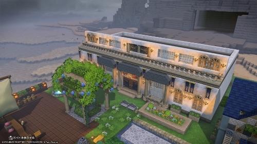 ドラゴンクエストビルダーズ2 破壊神シドーとからっぽの島_20200814200153 (500x281)