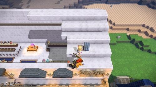 ドラゴンクエストビルダーズ2 破壊神シドーとからっぽの島_20200814204117 (500x281)