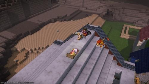 ドラゴンクエストビルダーズ2 破壊神シドーとからっぽの島_20200814210927 (500x281)