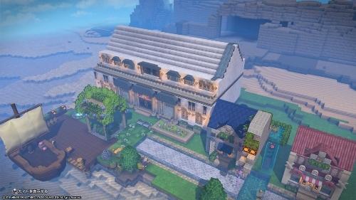ドラゴンクエストビルダーズ2 破壊神シドーとからっぽの島_20200814211558 (500x281)