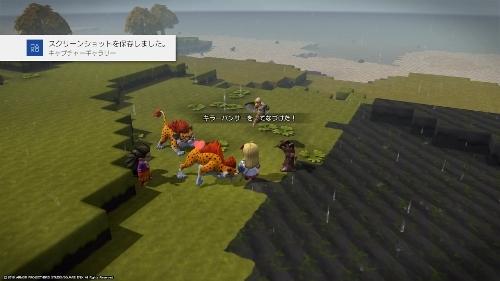 ドラゴンクエストビルダーズ2 破壊神シドーとからっぽの島_20200818170021 (500x281)