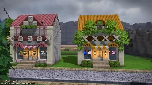 ドラゴンクエストビルダーズ2 破壊神シドーとからっぽの島_20200824000748 (500x281)