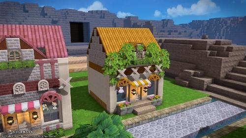 ドラゴンクエストビルダーズ2 破壊神シドーとからっぽの島_20200824002053 (500x281)