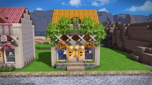 ドラゴンクエストビルダーズ2 破壊神シドーとからっぽの島_20200824002542 (500x281)