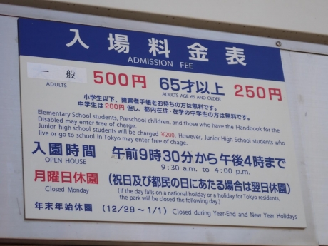 P3208032.jpg