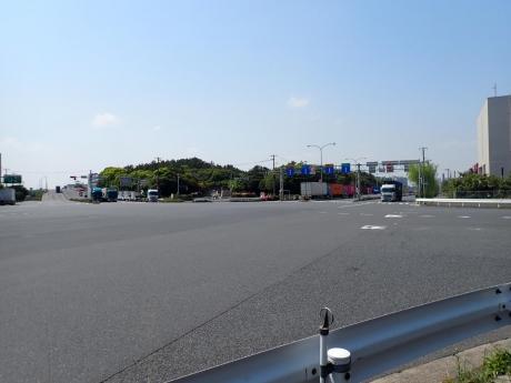 P4301633.jpg