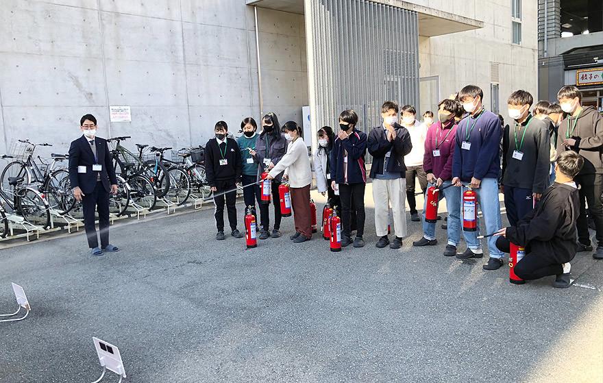 blog20201202-ri1.jpg