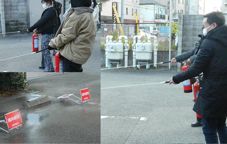 blog20201218-k02.jpg