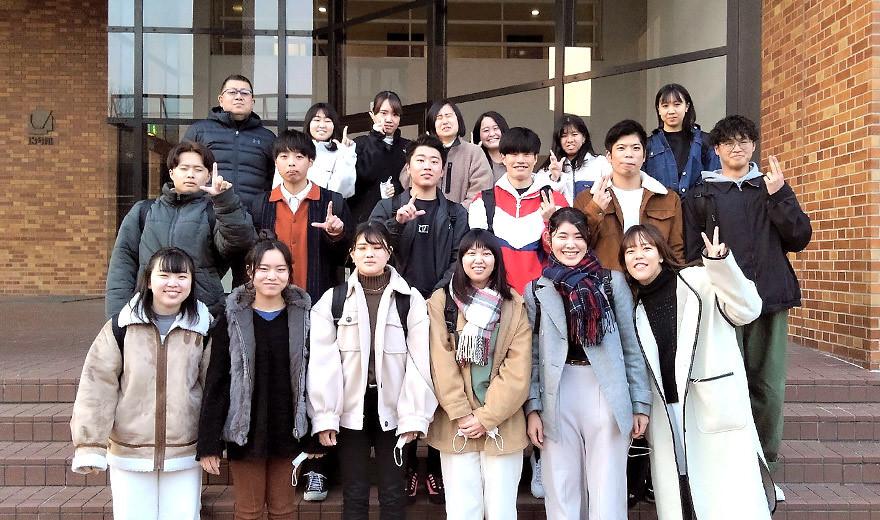 blog20210217-ri1.jpg