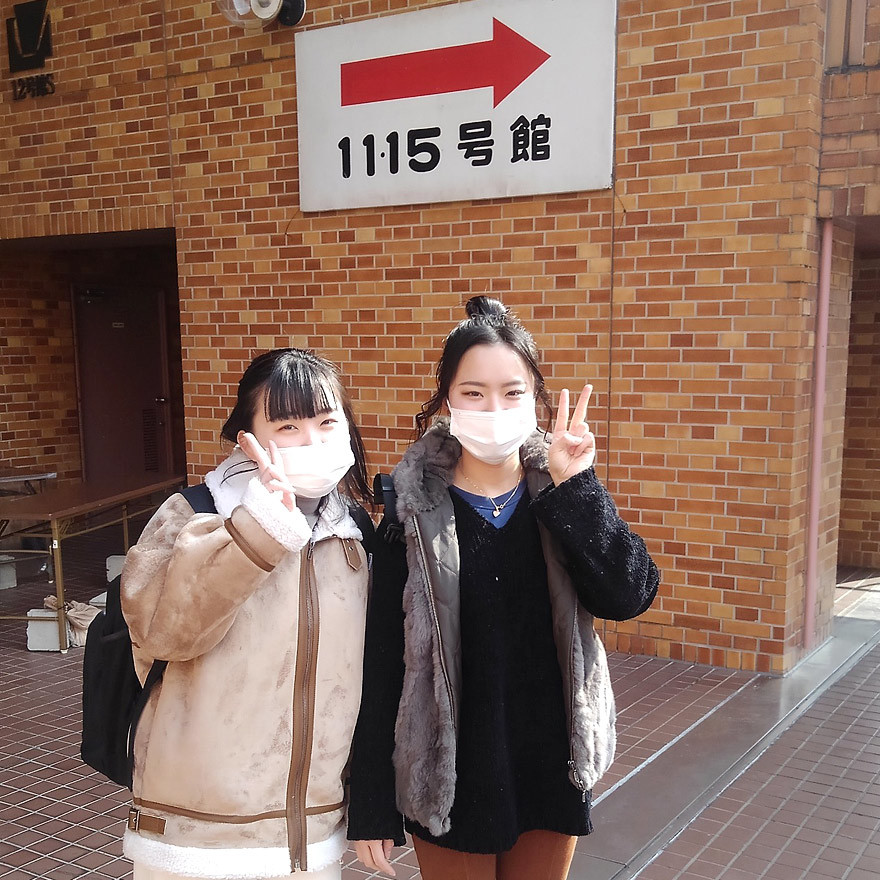 blog20210217-ri3.jpg