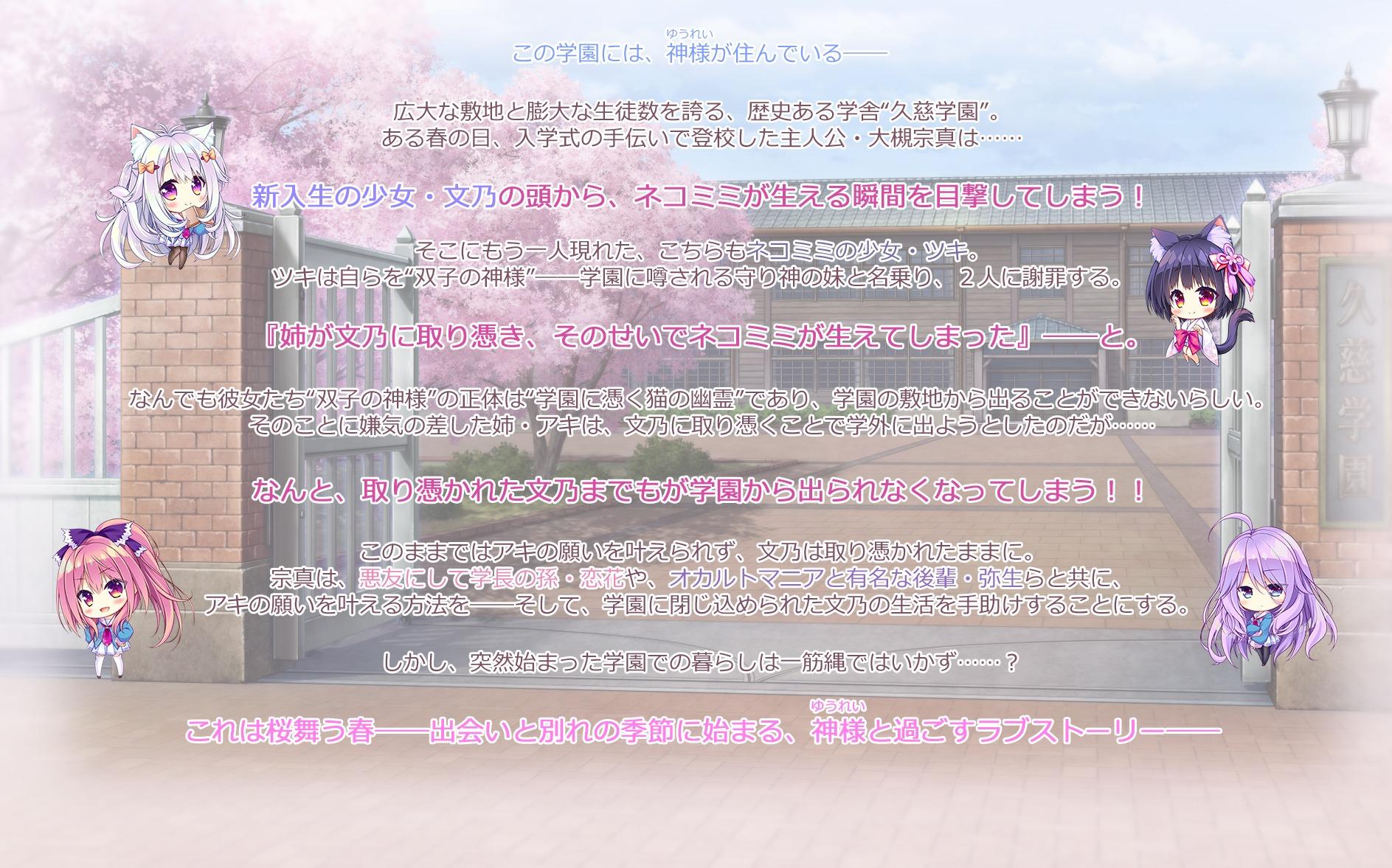 story_2020032718055555a.jpg