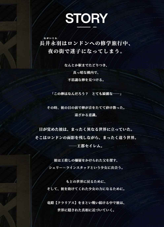 story_20200421122258d44.jpg