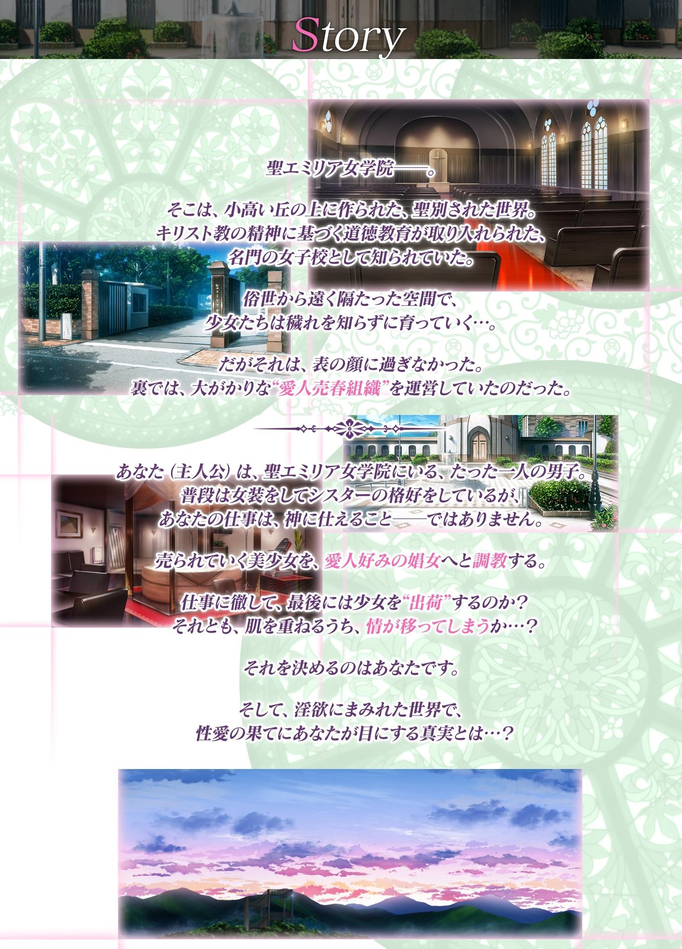 story_2020111920023675a.jpg