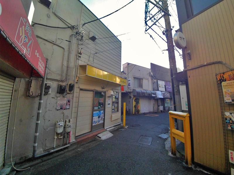 20,0905,朝の若松町01