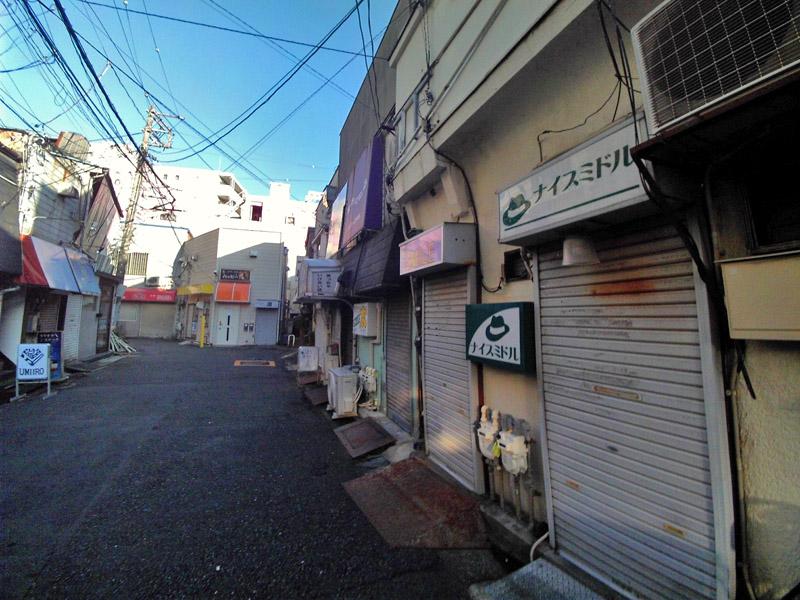 20,0905,朝の若松町04