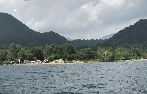中禅寺湖ボート03