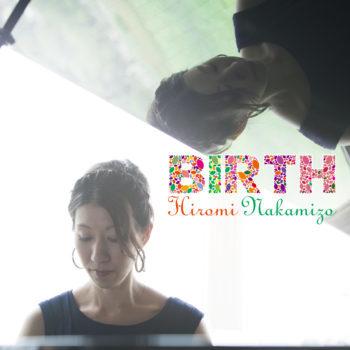 BIRTH_hiromi