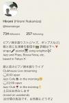 clubhouse_Hiromi.jpg