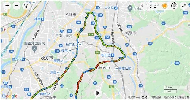 nagarebashi-route.jpg
