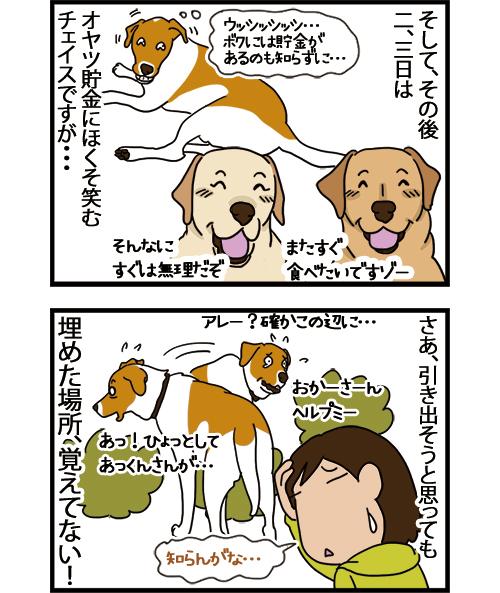 05032021_dogcomic_2.jpg