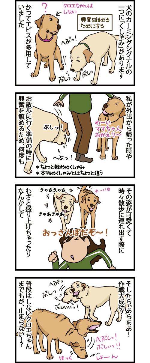 09022021_dogcomic_1.jpg