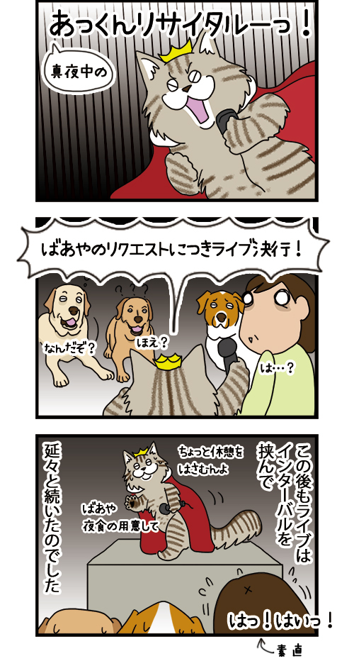 10032021_dogcomic_2.jpg