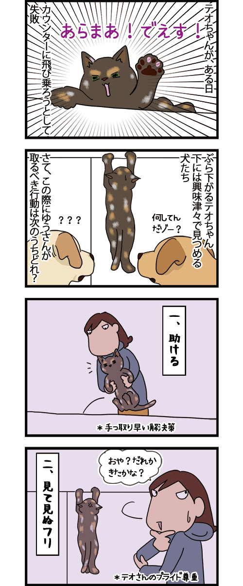 21052021_dogcomic_1.jpg