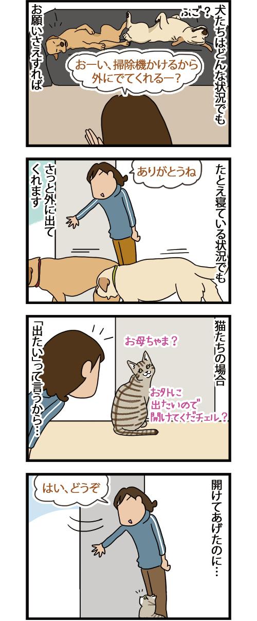 23042021_dogscatscomic_mini1.jpg