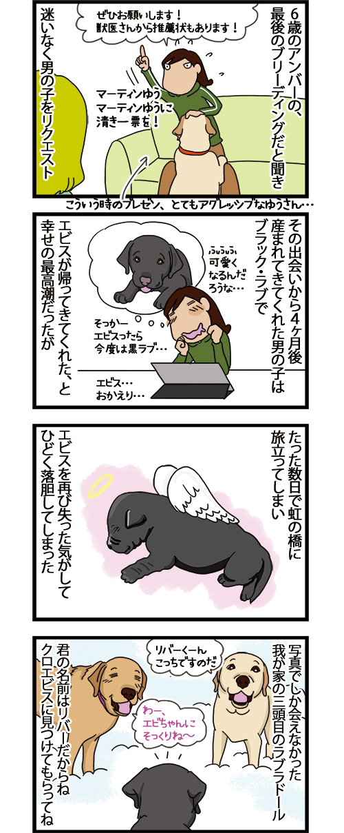 26052021_dogcomic_2.jpg