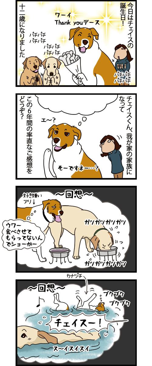 28052021_dogcomic_1B.jpg