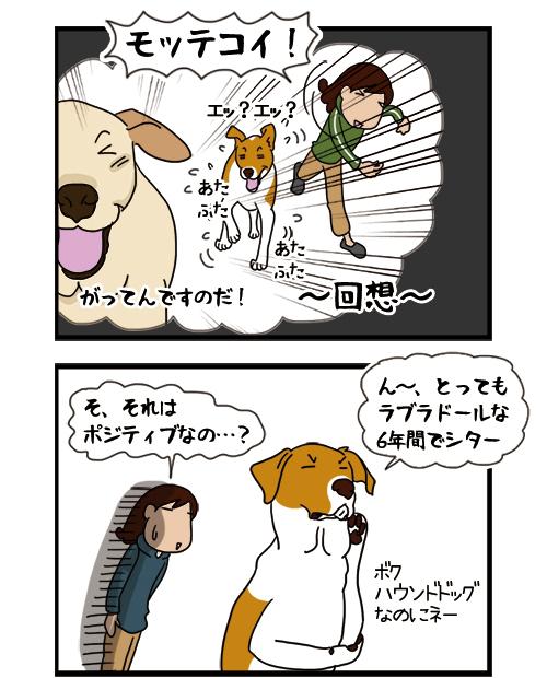 28052021_dogcomic_2.jpg