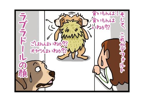 ChloYebisuPart2_6.jpg