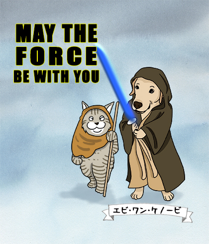 Maythe4thbewithYou.jpg