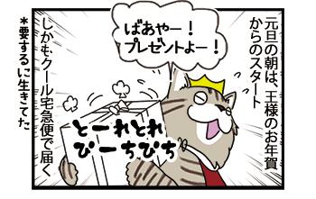 Onenga_1.jpg
