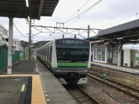 IMG_4372j.jpg