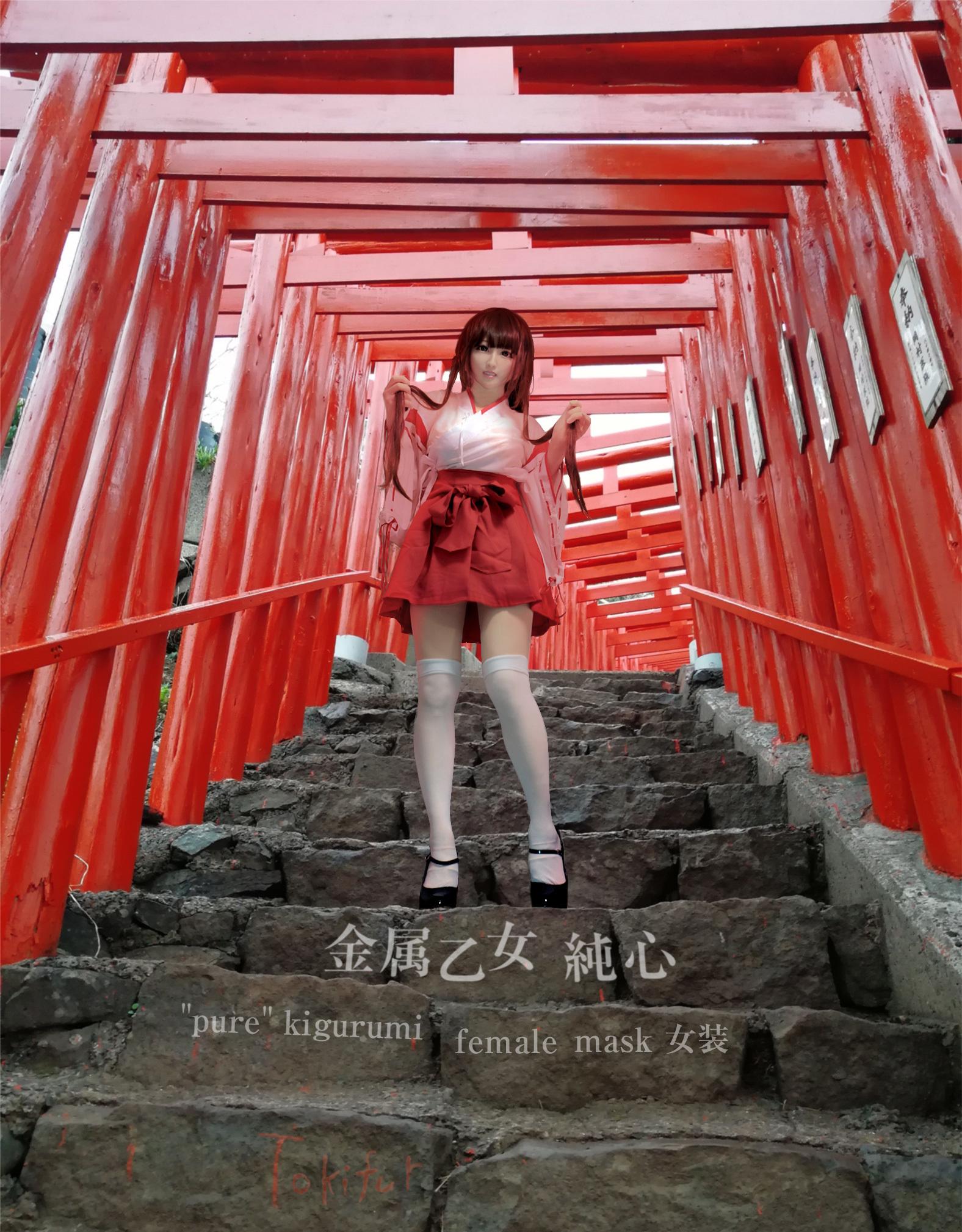 0521jinja_mm2.jpg