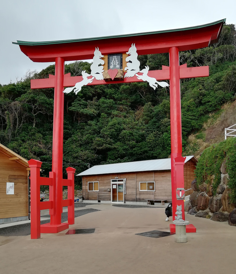 0523motonosumi570.jpg
