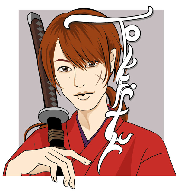 0621takeru_kenshin.jpg