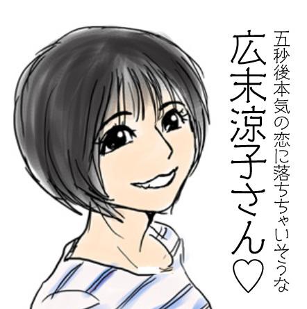 0705palet08_hirosue.jpg