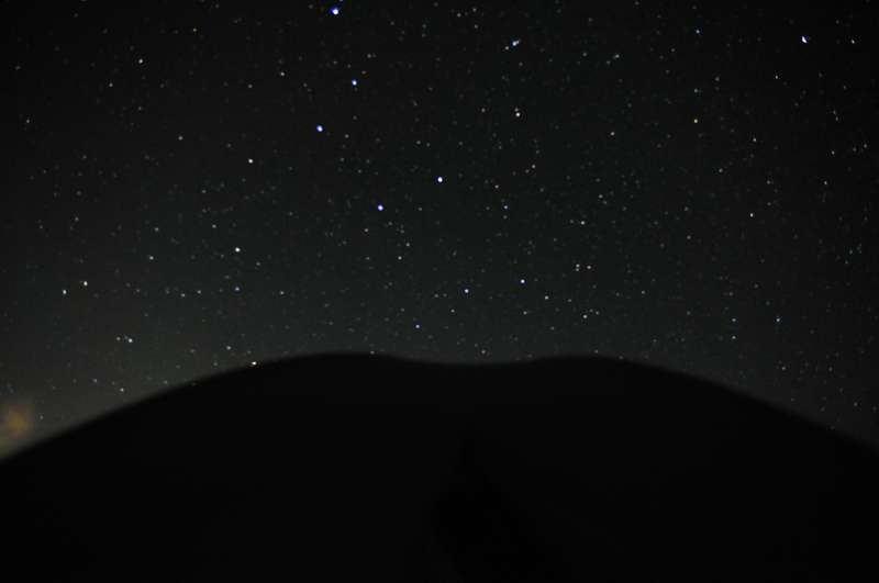2011_3861_1133.jpg