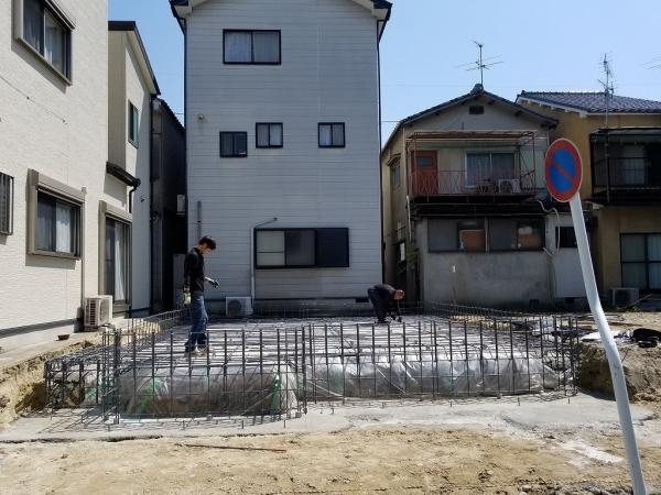 新谷様邸鉄筋 (4)