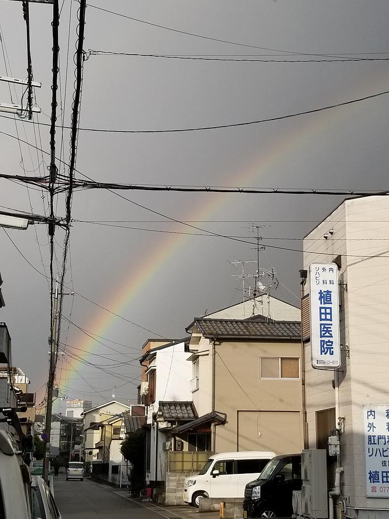 S様邸棟上げ (20)