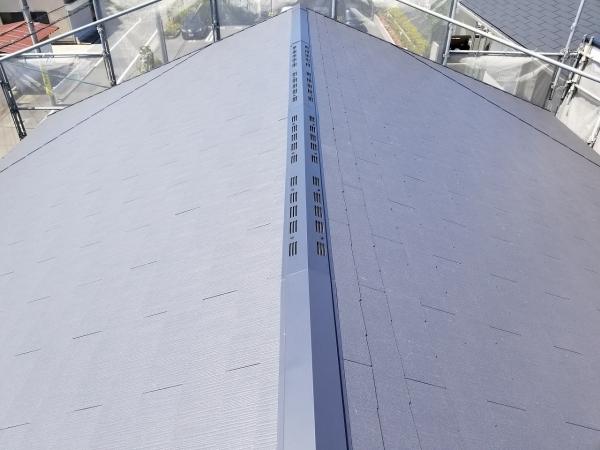 T屋根 (3)