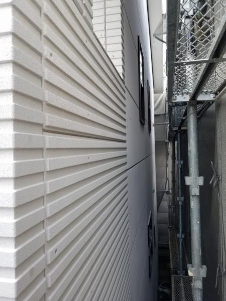 外壁仕上げ (4)