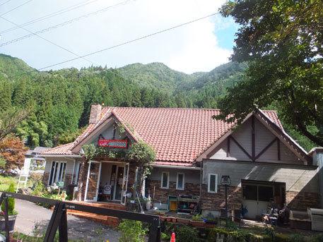 dainitoumei0204.jpg