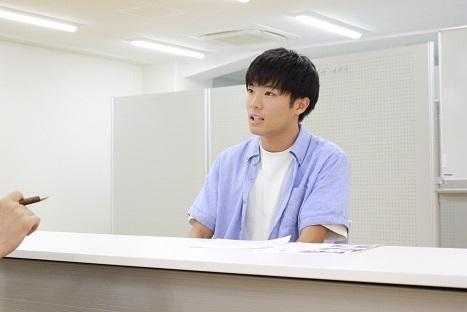 ☆決勝 (2)