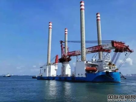 SEP起重機船浸水事故-05