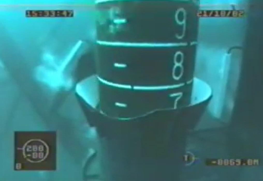 Aegir油圧ハンマー落下事故-12