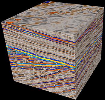 3次元物理探査船-04