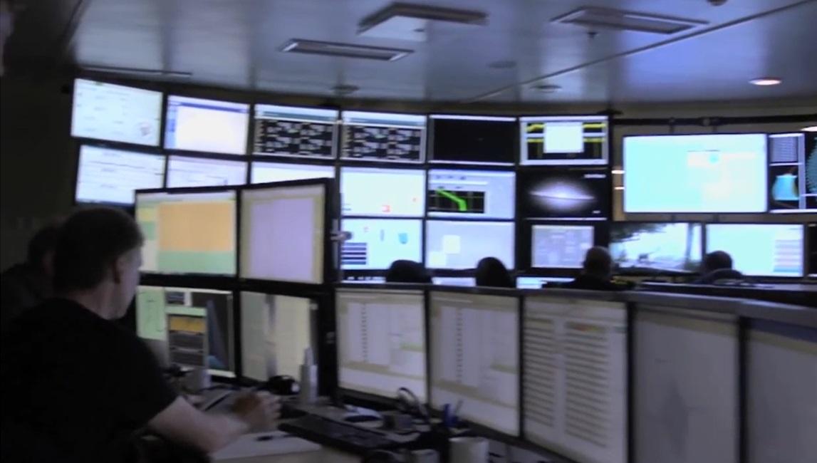 3次元物理探査船-14